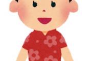 海外「何のために!?」日本のアニメが中国で完全な別物になって海外がびっくり仰天