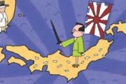 韓国人「日本は韓国に劣等感があるのでしょうか?」日本の奴らが韓国ばかり見ているのは何故ですか? 韓国の反応
