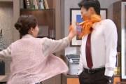 キムチビンタが見れなくなる…韓国のテレビ局、朝の連続ドラマ廃止を決定=韓国の反応
