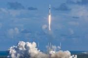 【韓国軍】衛星を打ち上げたのに、制御する端末機が無かった! → 1年間宇宙で空回りするアナシス2号【韓国・初軍事衛星】