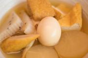 たまごっちも産み出した国!卵を多く食べる日本人に海外の人々が興味津々!「卵かけご飯...日本に住んでいるうちに大好きになりました」海外の反応