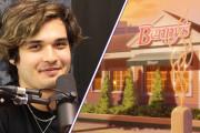 海外出身ユーチューバー「日本の旅館の朝食ってヤバい」→海外視聴者「ついにアメリカのライバルが!?」「いや、理想的じゃん!」