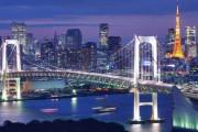 中国人「東京って世界有数の大都市らしいけど何が凄いの?」 中国の反応