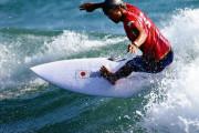 海外「俺たちからメダルを奪いやがって!」オリンピック初種目のサーフィンでSNSは大炎上中