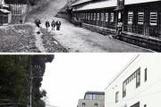 外国人「江戸時代と東京の同じ坂道を比較してみたぞ!」