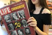 【海外の反応】なぜ現代の共産主義者たちはこんなに魅力的なんだ…