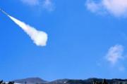【悲報】韓国が開発した『神弓誘導ミサイルが墜落!』神弓ミサイル85発中20発が射撃に失敗し2件が地上に落下 韓国の反応