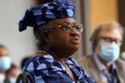 WTO事務総長ナイジェリア候補、日本の首相に「真のリーダーシップ」賛辞…EUは日本のロビーでユ・ミョンヒを支持せず=韓国の反応