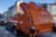 海外「日本のゴミ収集車不潔すぎwww」→「日本人は自分の仕事に絶大なプライドを持っている」「空もより青いような気がする」