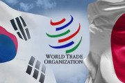 日本、WTO提訴した韓国との二国間協議に応じる方針=韓国の反応