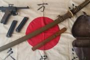 海外「父が日本の軍刀を持ってるから見せるよ」→日本の厚生省に寄付したいと伝えた結果・・・