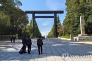 【韓国の反応】日本では「寺院」も「神社」も同じだって?