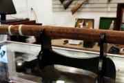 海外「日本に返せよ泥棒アメリカ人!」米国の鑑定団で名のある日本刀が発見される