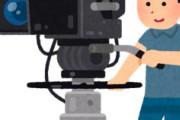 海外「今までで一番すごい!」東京五輪で使用されたカメラ技術に海外が超感動