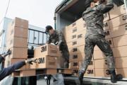 【特大ブーメラン】韓国企業、国民を強制徴用し、無賃金労働させていたことが発覚=韓国の反応