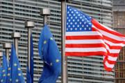 海外「EUが中国の脅威に対抗するためトランプ後のアメリカとの同盟関係を提案する」