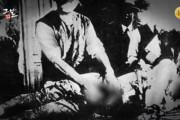 韓国紙「731部隊の生体実験蛮行を告発? いいえ、この写真は731部隊の写真ではありません」