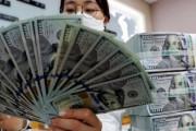 韓国人「米韓通貨スワップ、1次的に120億ドル供給へ‥08年の40億ドルより3倍多い」 韓国の反応
