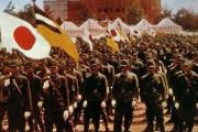 海外「なぜ学校で教えてくれないんだ!」第二次大戦で日本軍として戦った白人がいた事実に仰天!