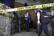 ガールズグループf(x)出身のソルリが死亡、自宅で遺体で発見=韓国の反応