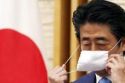 【韓国・輸出管理】日本、沈黙を貫く ... 韓国が勝手に決めた5月31日期限に回答せず