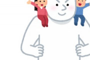 海外「これはガチ!」日本のアニメ情緒を語る世界的スターに海外が超共感
