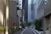 外国人「これを見ると衝撃を受ける」日本人にとってはいたって平凡な一枚の写真に海外が驚き!