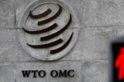 米国メディア「バイデン、WTO事務局長選挙でユ・ミョンヒをやめてナイジェリア候補を支持するかも」=韓国の反応