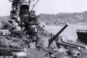 韓国人「同じ時代のナチスドイツと大日本帝国を見てみよう」