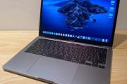 海外「appleが犯した大きなミスMacBooksレビュー」使ってたAirMacが壊れたからこれを買ってみたよお願いだから壊れないで・・・