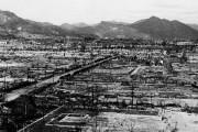 帰国する日本兵に対してアメリカが行った酷い仕打ちに海外びっくり仰天!(海外の反応)