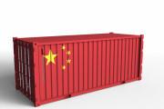 世界を網羅するメイド・イン・チャイナを本場中国人はどう思っている?「だれが中国製を拒否できるんだよ」「みんな中国製を必要としてるのさ」海外の反応