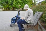 韓国人「日本で暮らしてみて気づいた韓国と日本のお年寄りの違い」