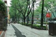 中国人「日本に行ったら常識を覆された…清潔さを思い知らされた…」 中国の反応