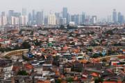 韓国人「2027年、韓国はGDPでインドネシアに追い越される」