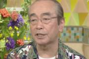 志村けんさん死去(海外の反応)