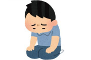 韓国人「ニンテンドースイッチ、日本で出荷停止に・・・」→「いやあああああ」