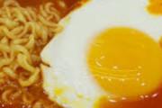 韓国人「ご飯に生卵を入れて混ぜて食べるのは日本だけの文化なのですか?」韓国にも生卵を食べる風習はありましたよ? 韓国の反応