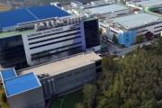 韓国人「原因は?」サムスンDRAMメモリー生産装備が汚染され、半導体製造プロセスに不可欠なクリーンルームの機器に数百万ドルの被害