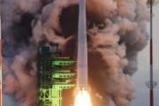 【悲報】韓国人「もう一度ヌリ号打ち上げ失敗の原因を説明します‥」ヌリ号失敗の原因とは? 韓国の反応