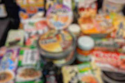 海外「日本食料品店でいくつか買ってきた!」→「かっぱえびせんはマジでうまい」「たこ焼きのお菓子が気になる…」「わさびふりかけが断然一番」