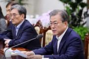 韓国人「何故安倍は韓国攻撃を止めないのか?」安倍の韓国攻撃の強行には緻密な政治的計算が隠れていた 韓国の反応