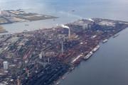 ゴミを埋め立てることで土地を広げた東京湾 – 「環境は大丈夫なのか?」【海外の反応】