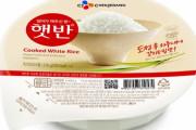 包装米飯、日本産の米ぬかエキス輸入中断…10月から100%国産化=韓国の反応