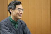日本の大学教授が数学の超難問「ABC予想」を証明したことが話題に(海外の反応)
