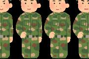 【韓国の反応】陸上自衛隊、済州島南方で大規模軍事演習を実施?…韓国人「予想通りの強引な反日助長w」