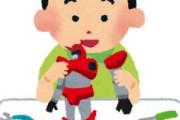海外「真似しよう!」日本が語る新型コロナに勝った「日本モデル」に海外が興味津々