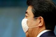 日本、韓国政府の最後通告を無視…5月末までに対韓輸出規制について公式回答せず=韓国の反応