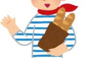 海外「マジすごい!」日本人が仏料理界で達成した歴史的快挙にフランス人も仰天