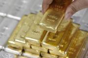 名古屋に輸入された韓国産の電動工具から18kgの金を発見 韓国ネット「本来ならば北朝鮮に行くはずだった金なのでは・・・?」